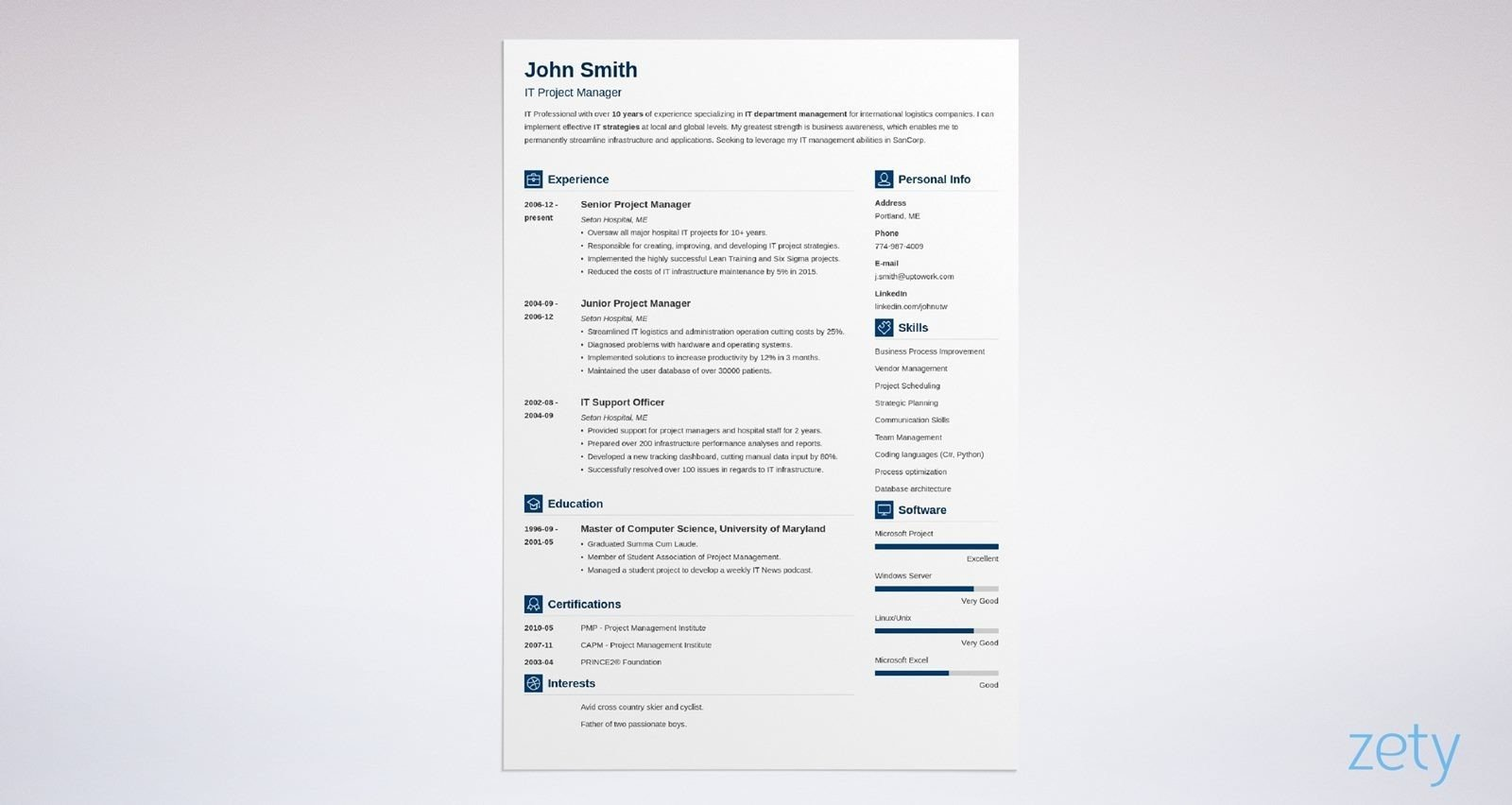 eye catching resume templates to get noticed in professional best vibes another word for Resume Professional Eye Catching Resume
