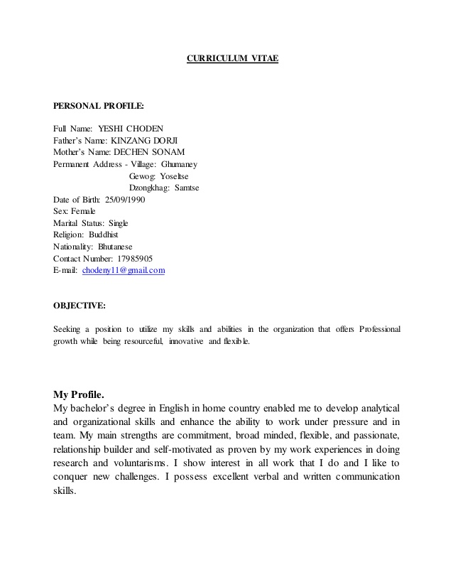 farm cover letter sample mt home arts ministry resume and yeshi cv instant review Resume Sample Ministry Resume And Cover Letter
