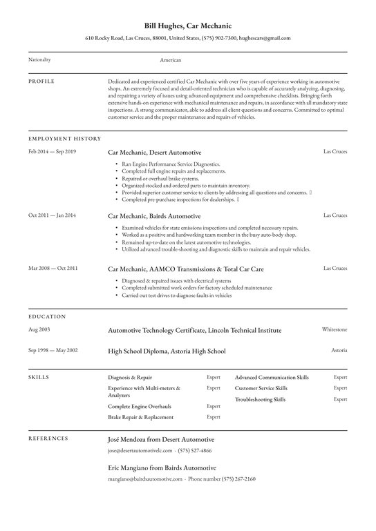 football coach resume examples writing tips free guide io customer service contact Resume Resume Coach Customer Service