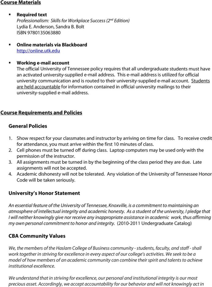 free haslam college of business resume template addictips allied health assistant Resume Haslam College Of Business Resume Template