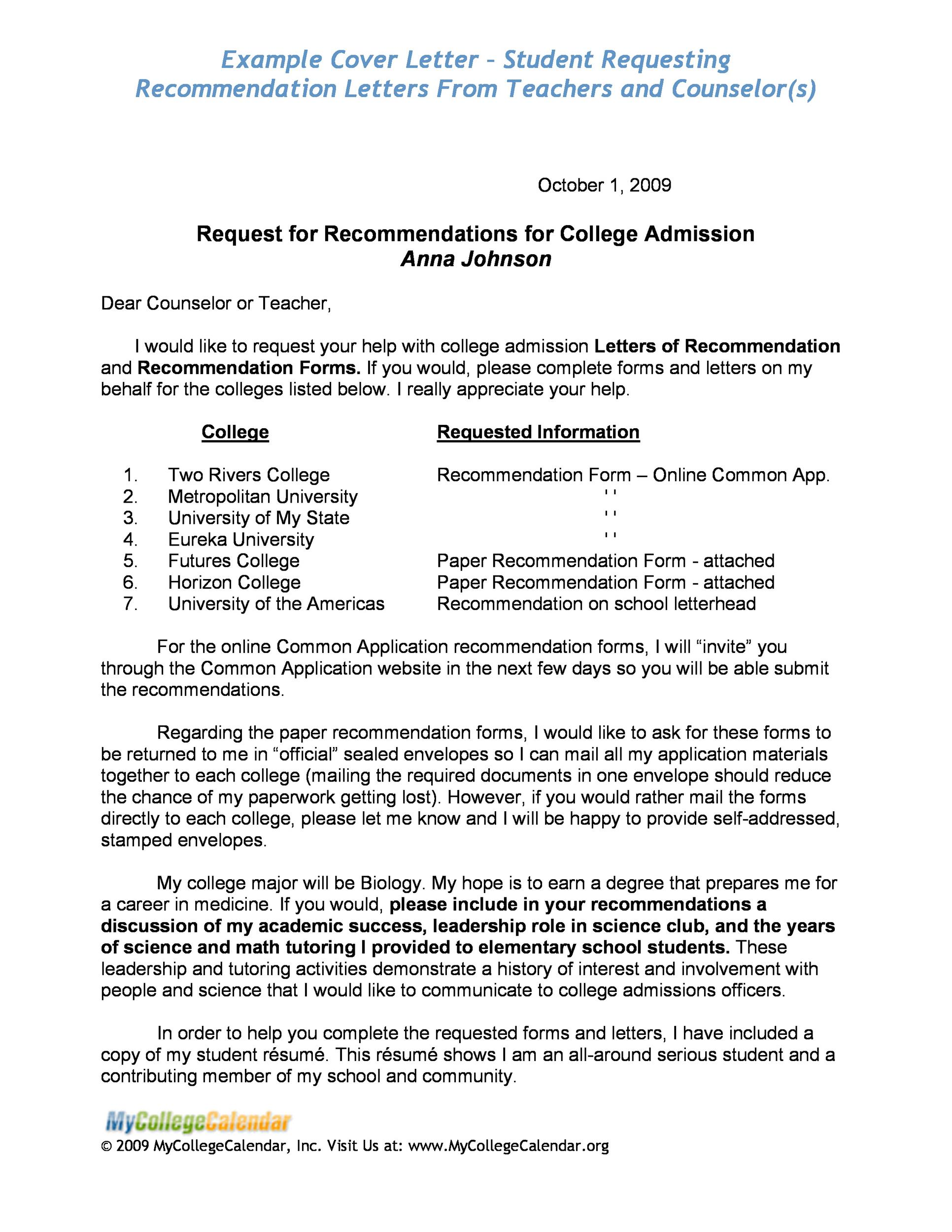 free letter of recommendation templates samples resume reference examples health care Resume Resume Reference Letter Examples