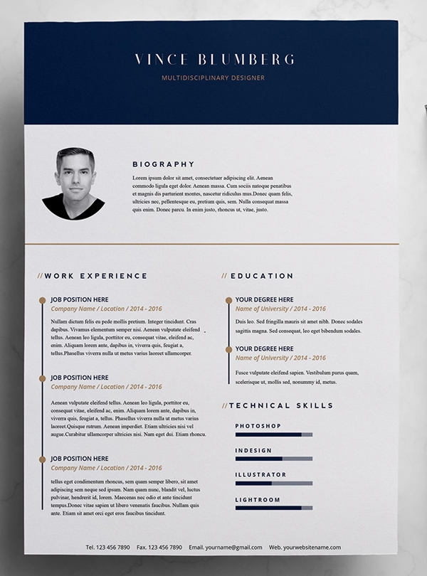 free resume cover letter template kotimamma and templates on iphone questions about your Resume Free Resume And Cover Letter Templates
