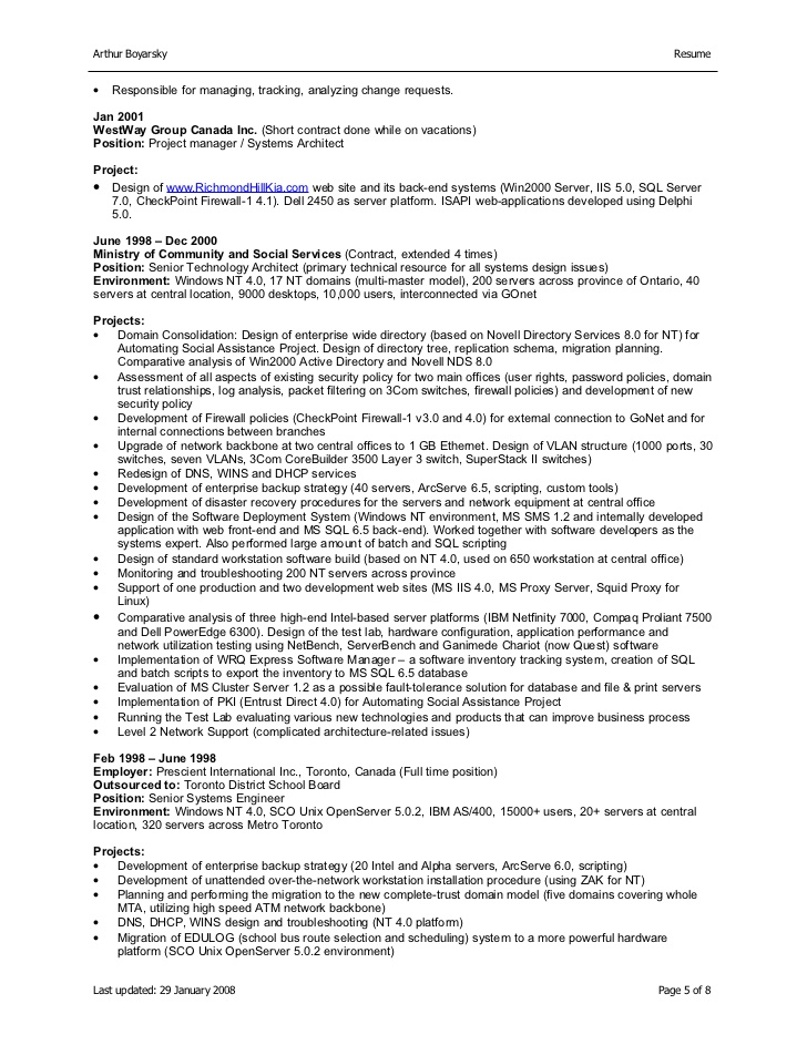 free resume examples by industry job title livecareer tdsb highlights form my in ms word Resume Tdsb Resume Highlights Form