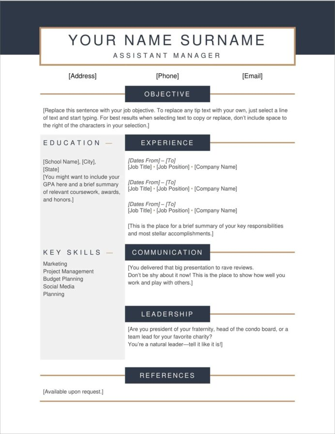 Free Current Resume Templates Resume Habitat For Humanity Resume Hair Stylist Resume Sample Sample Resume For Welder Applicant Siemens Automation Engineer Resume Restaurant Hostess Resume Resumes And Cover Letters