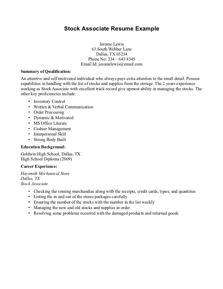 free resume templates no experience student template job examples for someone with little Resume Resume For Someone With Little Job Experience
