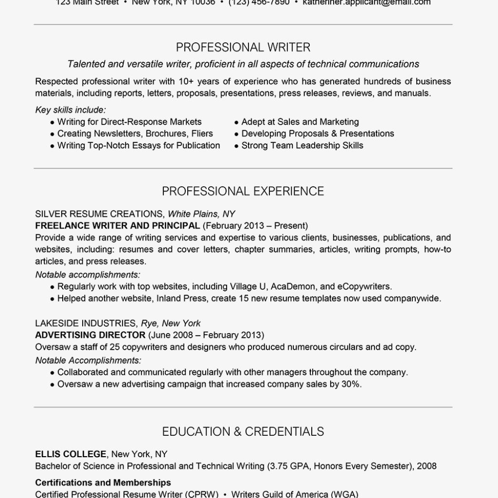 freelance writer resume example allowed for you to my personal blog on this moment am goi Resume Resume Writing Guild Reviews