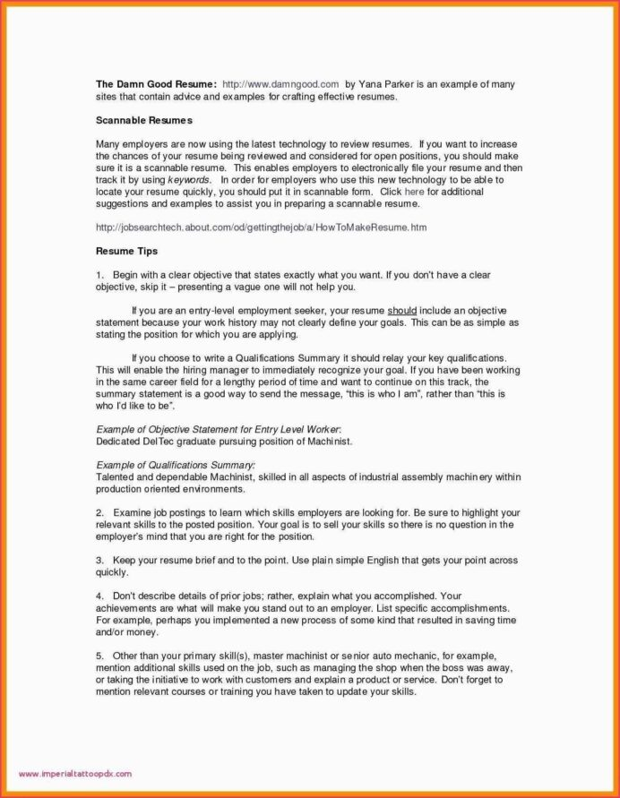 front end developer resume beautiful backend examples web in objective project manager Resume Resume For Backend Process