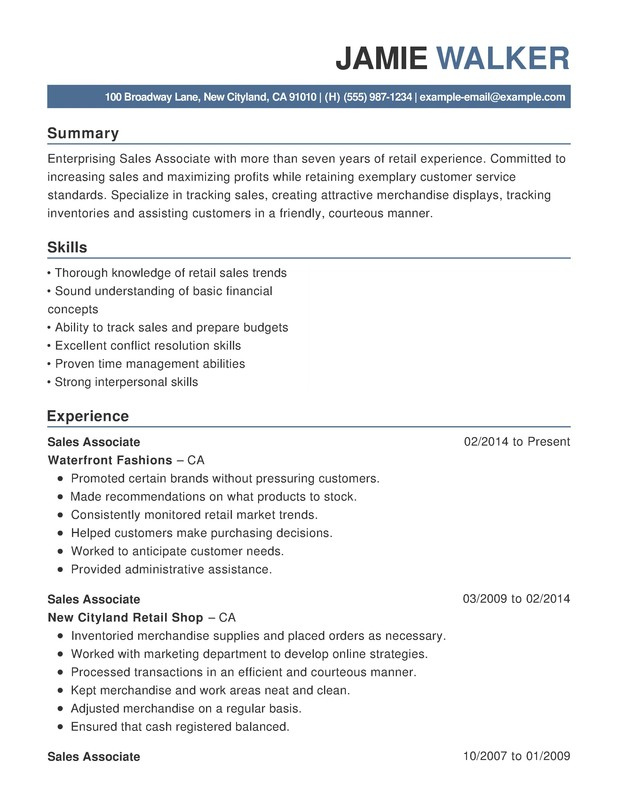 functional resume samples examples format templates help sample of special skills for Resume Functional Resume Sample