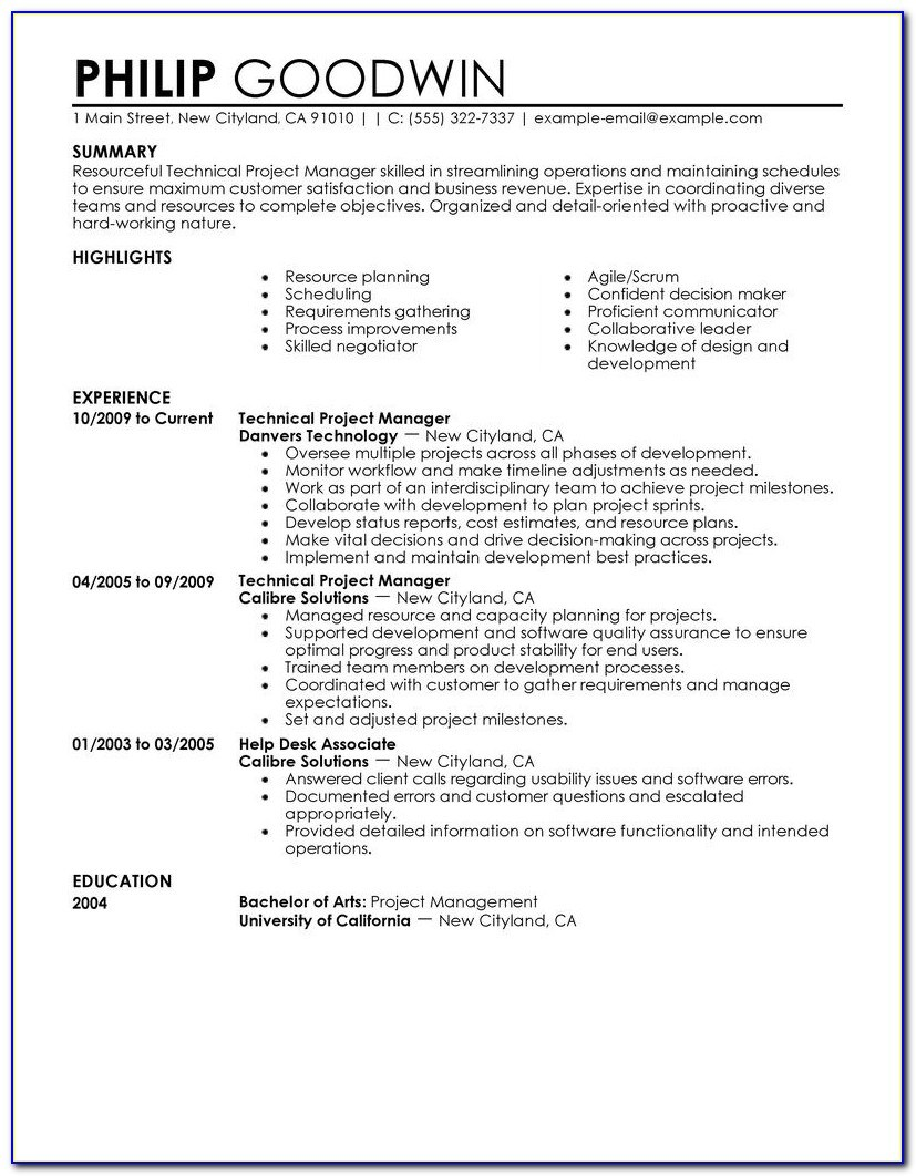 functional resume template word free vincegray2014 templates fulfillment specialist Resume Functional Resume Template Word 2003