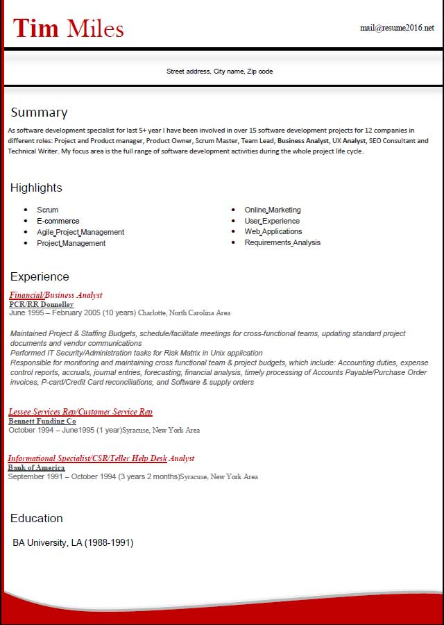 harvard business school cover letter examples resume analyst latest format templetes home Resume Harvard Resume Examples