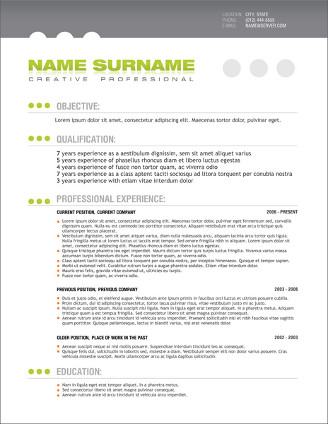 high school resume examples and writing tips wikitopx to include in your reentering the Resume High School Resume Examples And Writing Tips