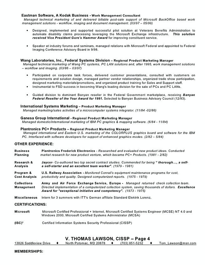 identity and access management resume template hard to find inspira job samples manager Resume Identity And Access Management Resume Examples