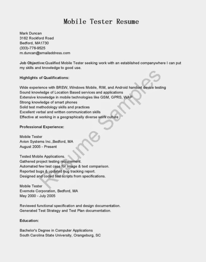 indeed job resume search update in examples format pricing for construction president Resume Indeed Pricing For Resume Search