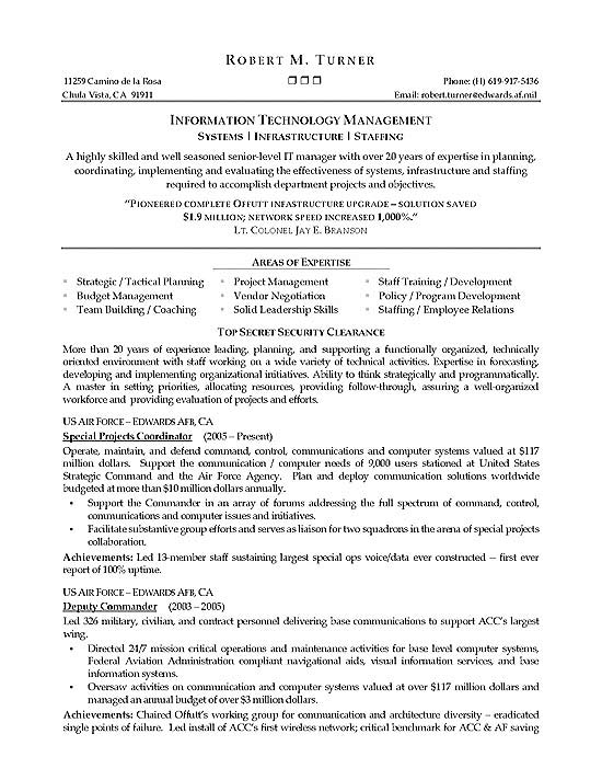 infrastructure manager resume example engineer sample extec22a fast food experience on Resume Infrastructure Engineer Resume