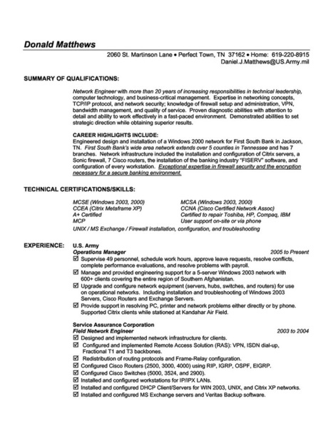 instructional technology resume sample job re word cookies macadamia nurse injector Resume Instructional Technology Resume Sample