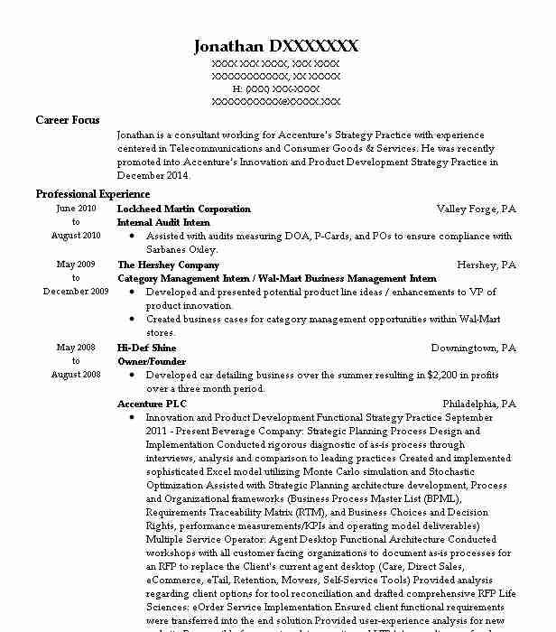 internal audit intern resume example freddie mac great description medecin malgre lui Resume Audit Intern Resume Description