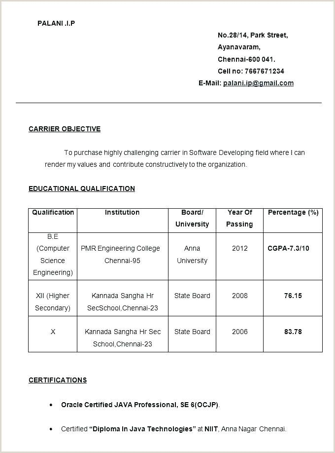 Free Top Professional Resume Templates Format For Job Interview Solid1 High School Resume Format For Job Interview Free Download Resume Firewall Experience Resume Leadership Description For Resume Firefighter Objective Resume Photographer Job