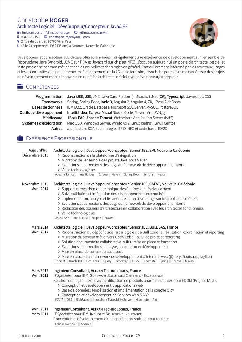 latex resume templates and cv for overleaf template software engineer resumelab Resume Overleaf Resume Template For Software Engineer