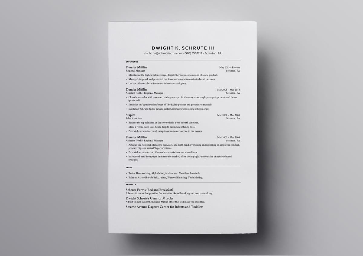latex resume templates cv overleaf template for software engineer firefighter example Resume Overleaf Resume Template For Software Engineer