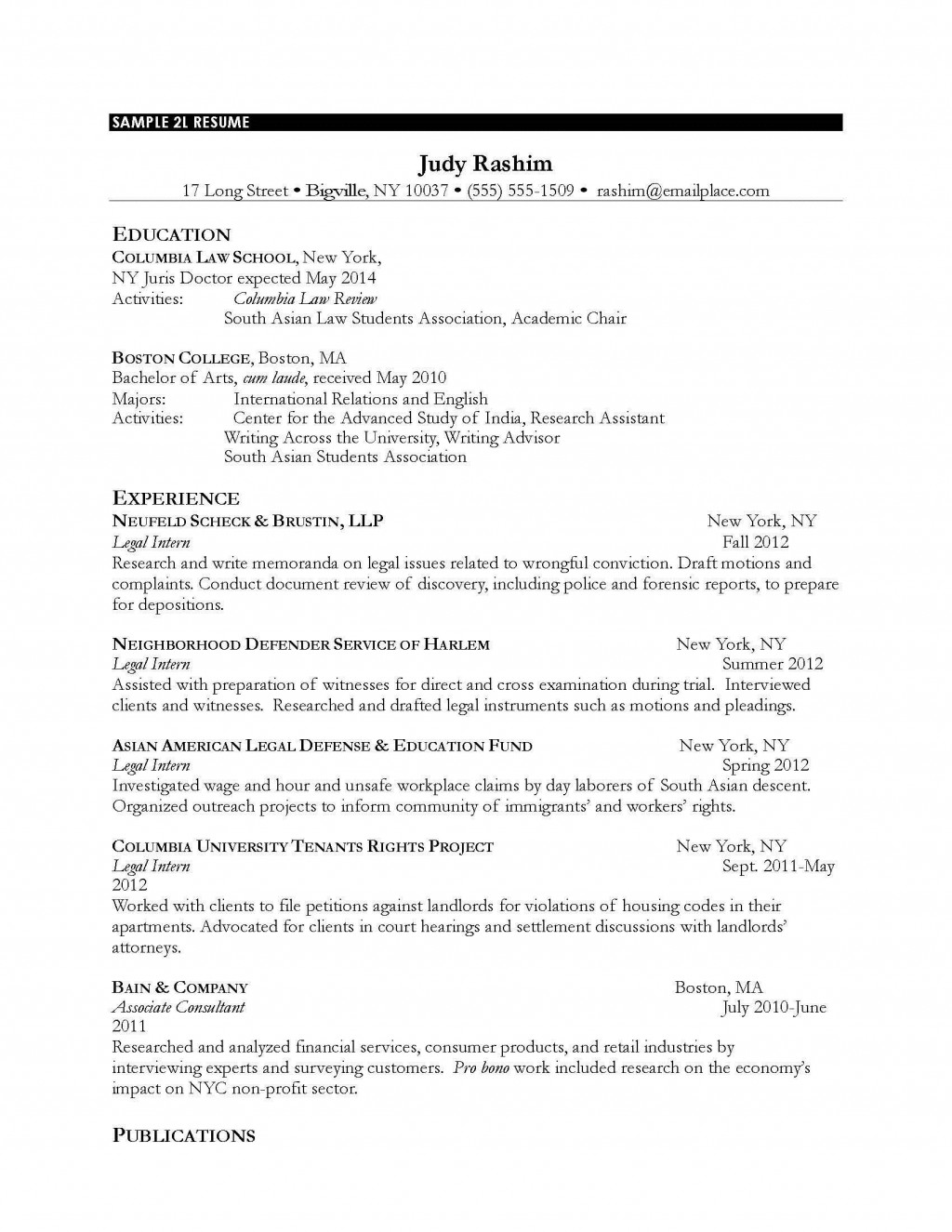 law student resume template word addictionary school archaicawful ideas business analyst Resume Law School Resume Template Word