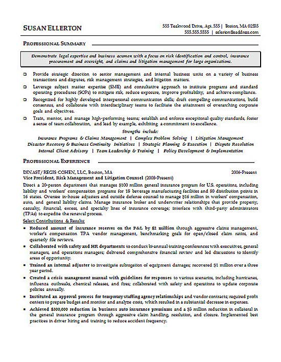 litigation attorney resume example patent sample s12a legal medical office receptionist Resume Patent Attorney Resume Sample