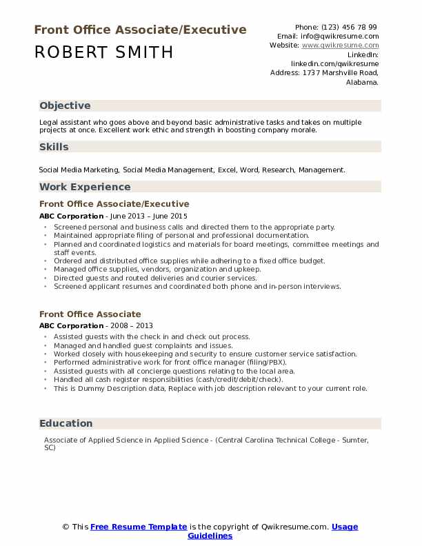 litigation support specialist resume samples qwikresume front office associate pdf Resume Litigation Support Specialist Resume