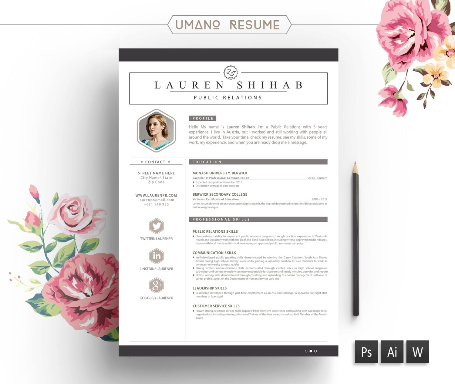 lying on your resume is it good idea by alice berg medium about education 84l1qzje9tv3 Resume Lying About Education On Resume