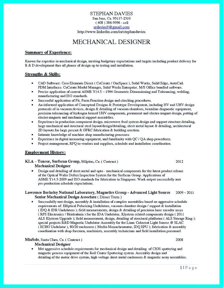 machinist jobs cnc resume indeed plural objective examples for student event planning Resume Cnc Machinist Resume Indeed