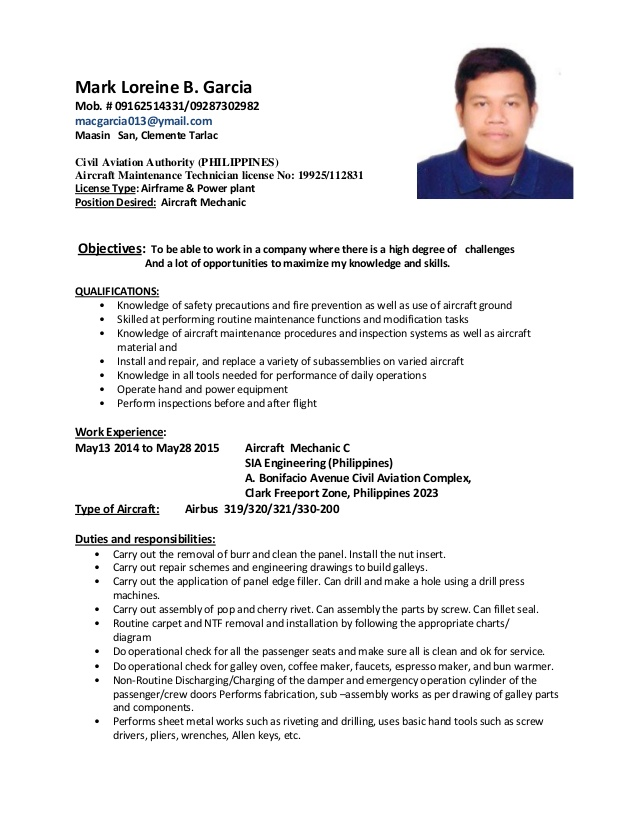 mark amt resume airframe and powerplant examples character designer ultrasound student Resume Airframe And Powerplant Resume Examples