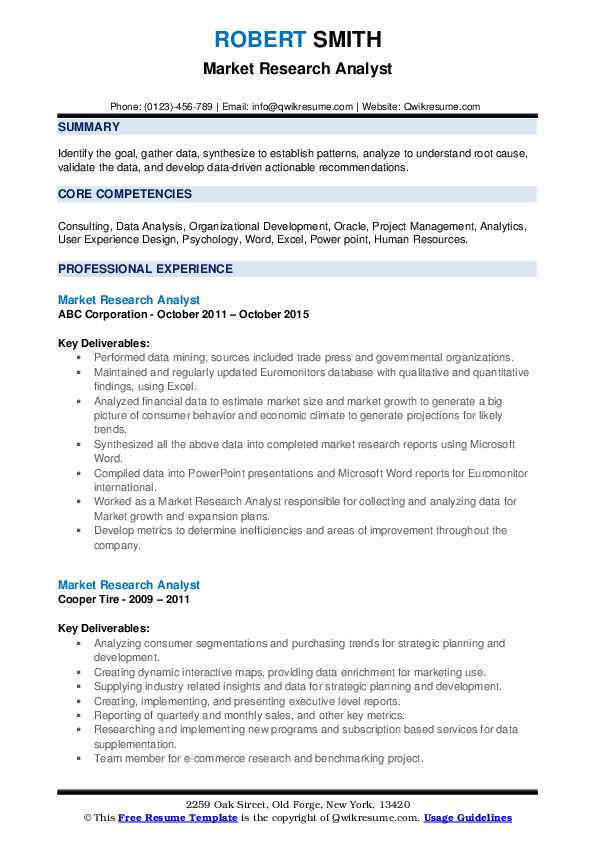 market research analyst resume samples qwikresume associate pdf coding specialist office Resume Market Research Associate Resume