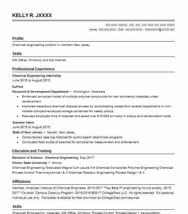 mechanical engineering internship resume example grove gear student sample for office Resume Mechanical Engineering Student Internship Resume