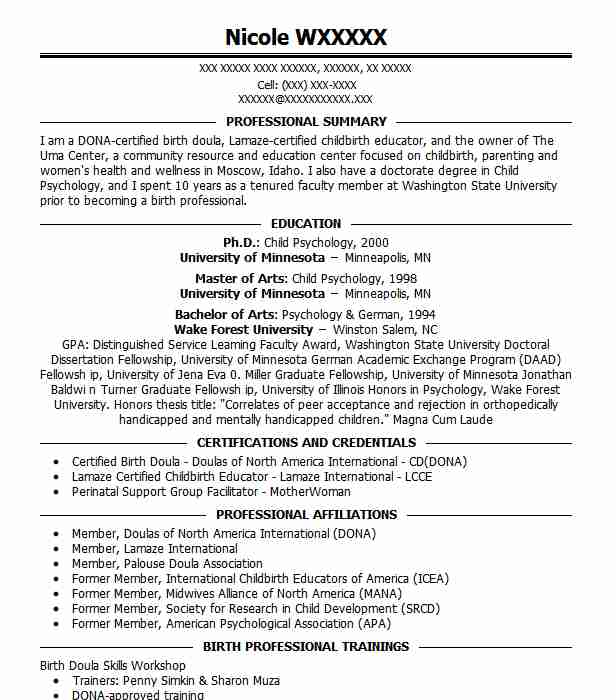 member resume example national honor society bryans road health care aide sample agent Resume National Honor Society Resume