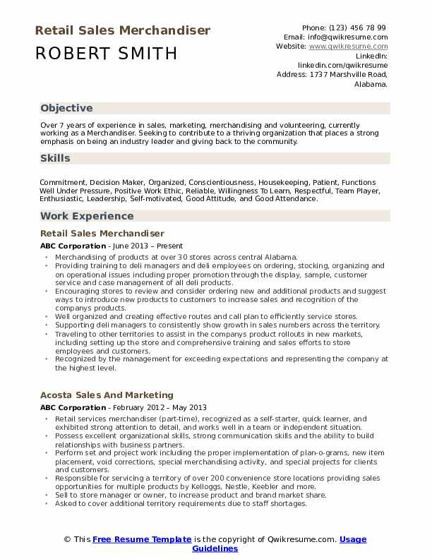 merchandiser resume samples qwikresume entry level fashion merchandising pdf styles first Resume Entry Level Fashion Merchandising Resume