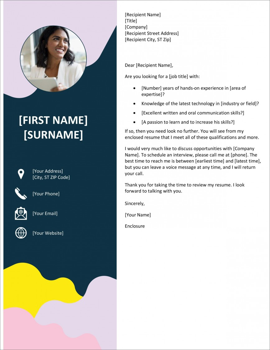 microsoft cover letter template free addictionary resume and templates fearsome high Resume Download Resume And Cover Letter Templates
