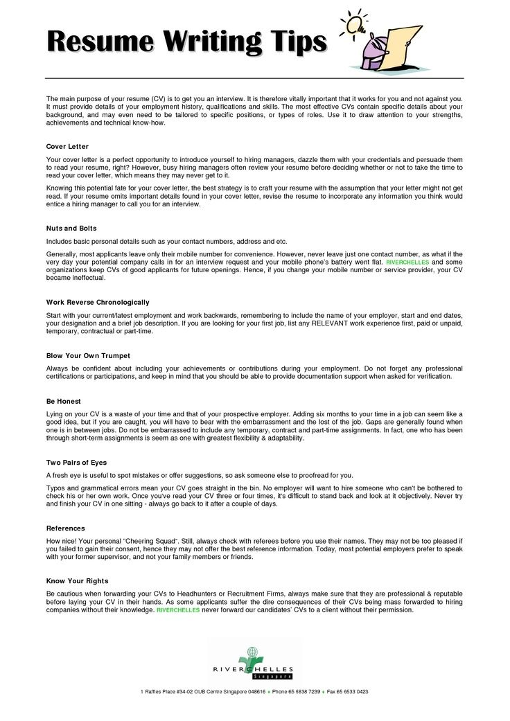 multifarious interactive on the best resume writing tips dt4acnzxgaag7ya devops manager Resume Best Resume Writing Tips
