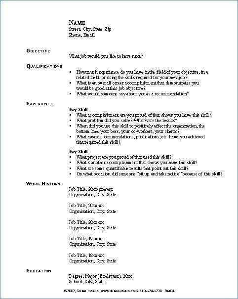 new collection of resume headline examples for teacher job template cover letter or Resume Headline Or Summary For Resume