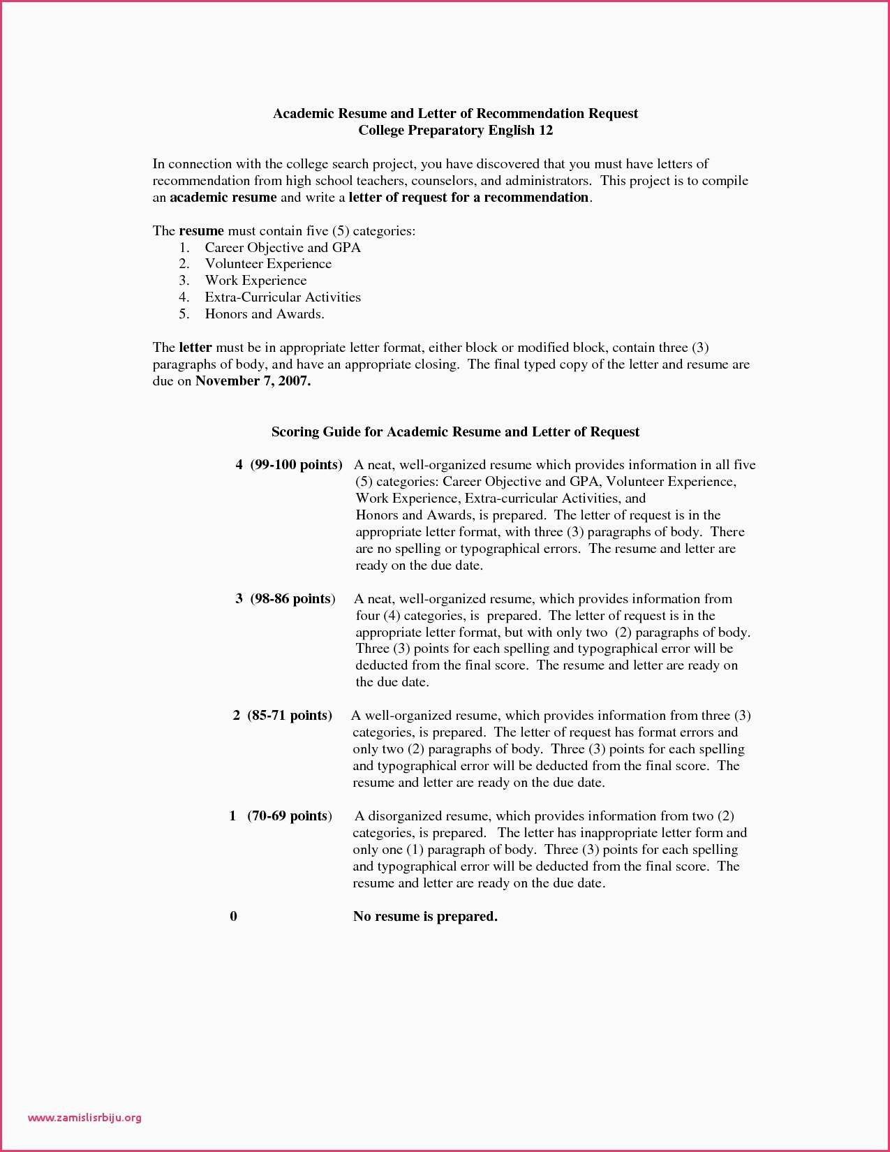 new job reference letter example resume examples template medical bookkeeper samples Resume Resume Reference Letter Examples