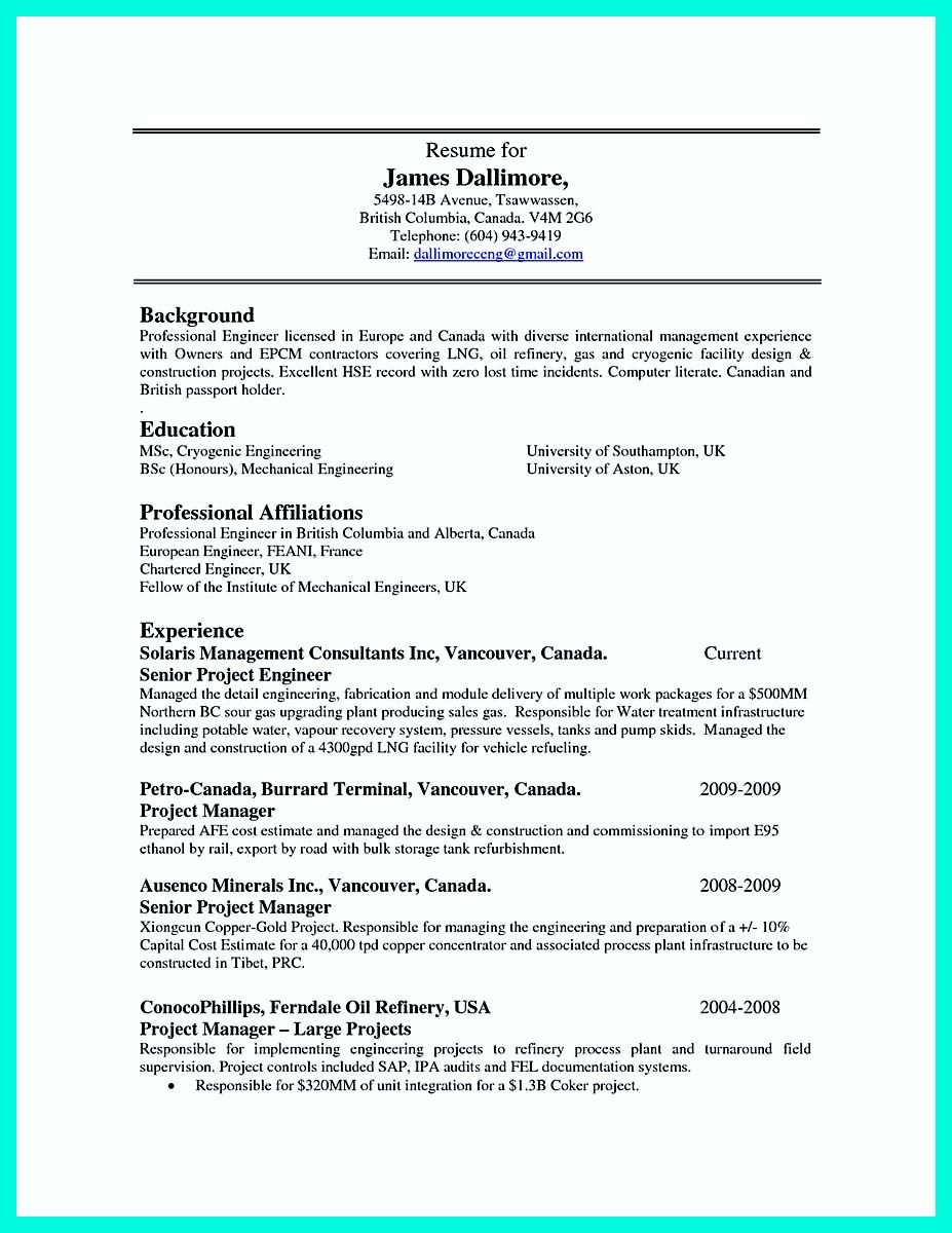 nice writing your qualifications in cnc machinist resume must check more at http snefci Resume Machinist Resume Sample