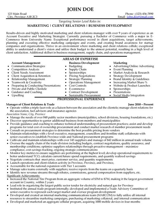 oil and gas consultant resume sample examples expert executive writer guidelines mba Resume Oil And Gas Resume Examples