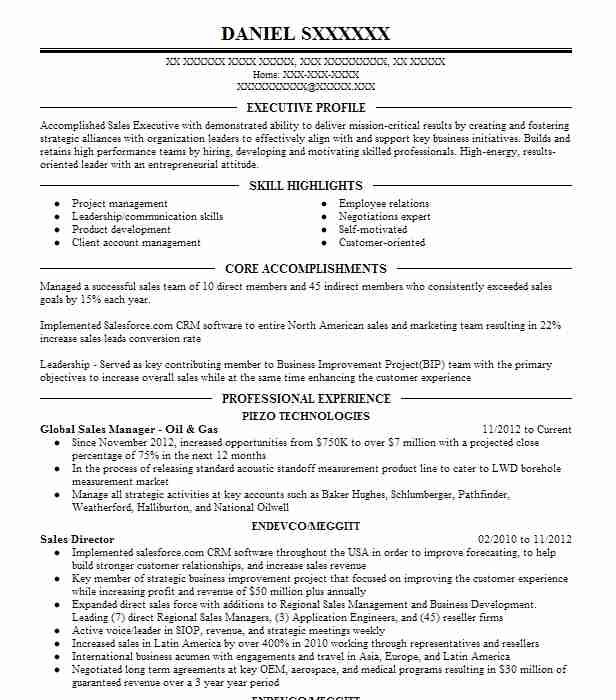 oil gas development manager resume example fastenal wylie and examples free indesign Resume Oil And Gas Resume Examples