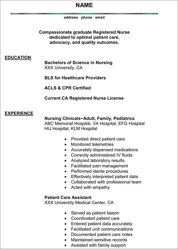 oncology nurse resume sample free templates for bsc nursing fresher of best gifts Resume Sample Resume For Bsc Nursing Fresher