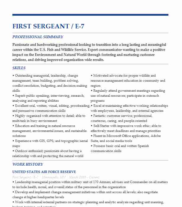 operations sergeant resume example army alhambra first combination format yeoman safety Resume Army First Sergeant Resume