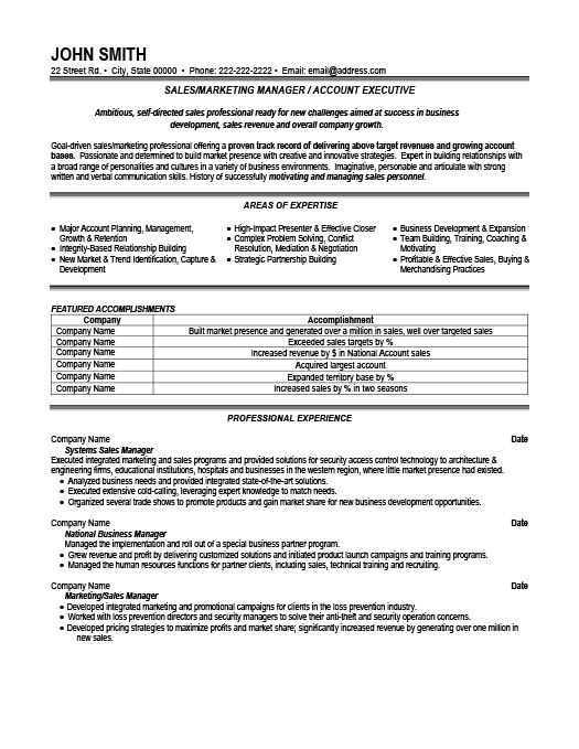 or marketing manager resume template premium samples example integrated analyzer another Resume Integrated Marketing Resume