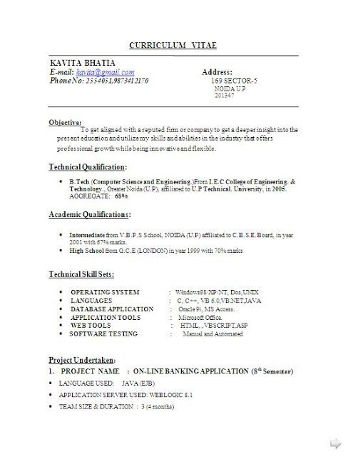 other word for experience on resume cprc another office web school levels system analyst Resume Another Word For Resume