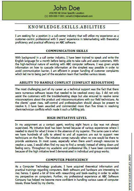 our federal ksa template find the best examples here resume deutsch bedeutung data Resume Federal Resume Ksa Examples