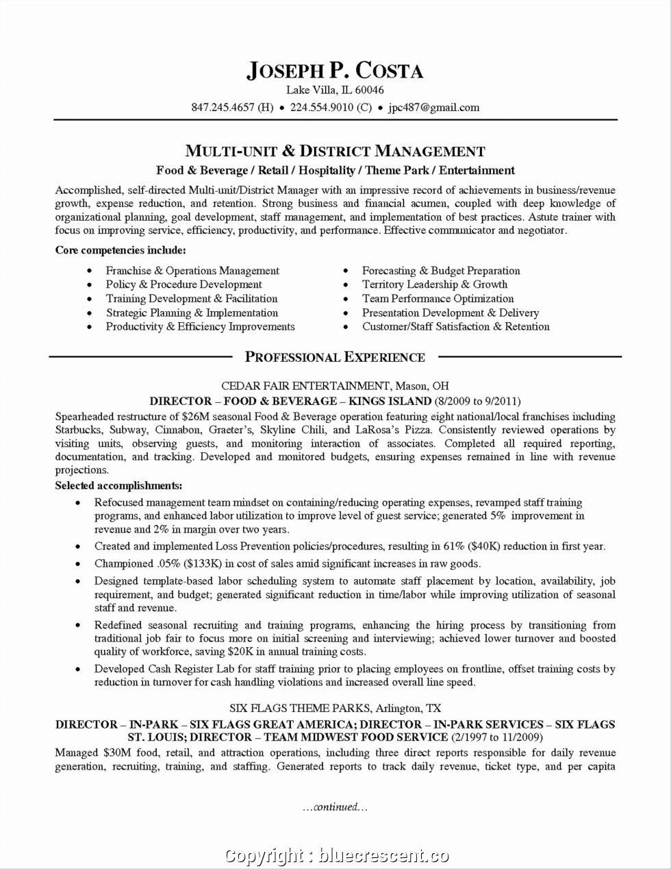 pin di best resume food beverage manager office word template free nursing goals and Resume Food & Beverage Manager Resume