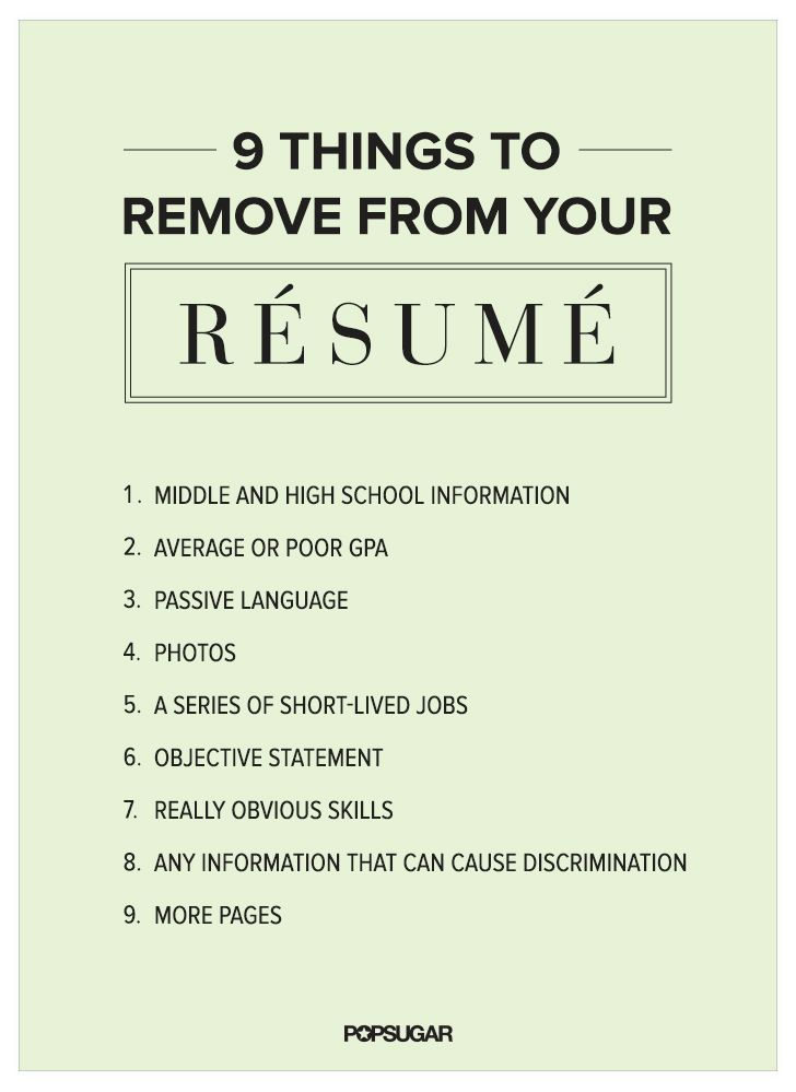 pin on career tips best resume writing executive director job description front end web Resume Best Resume Writing Tips