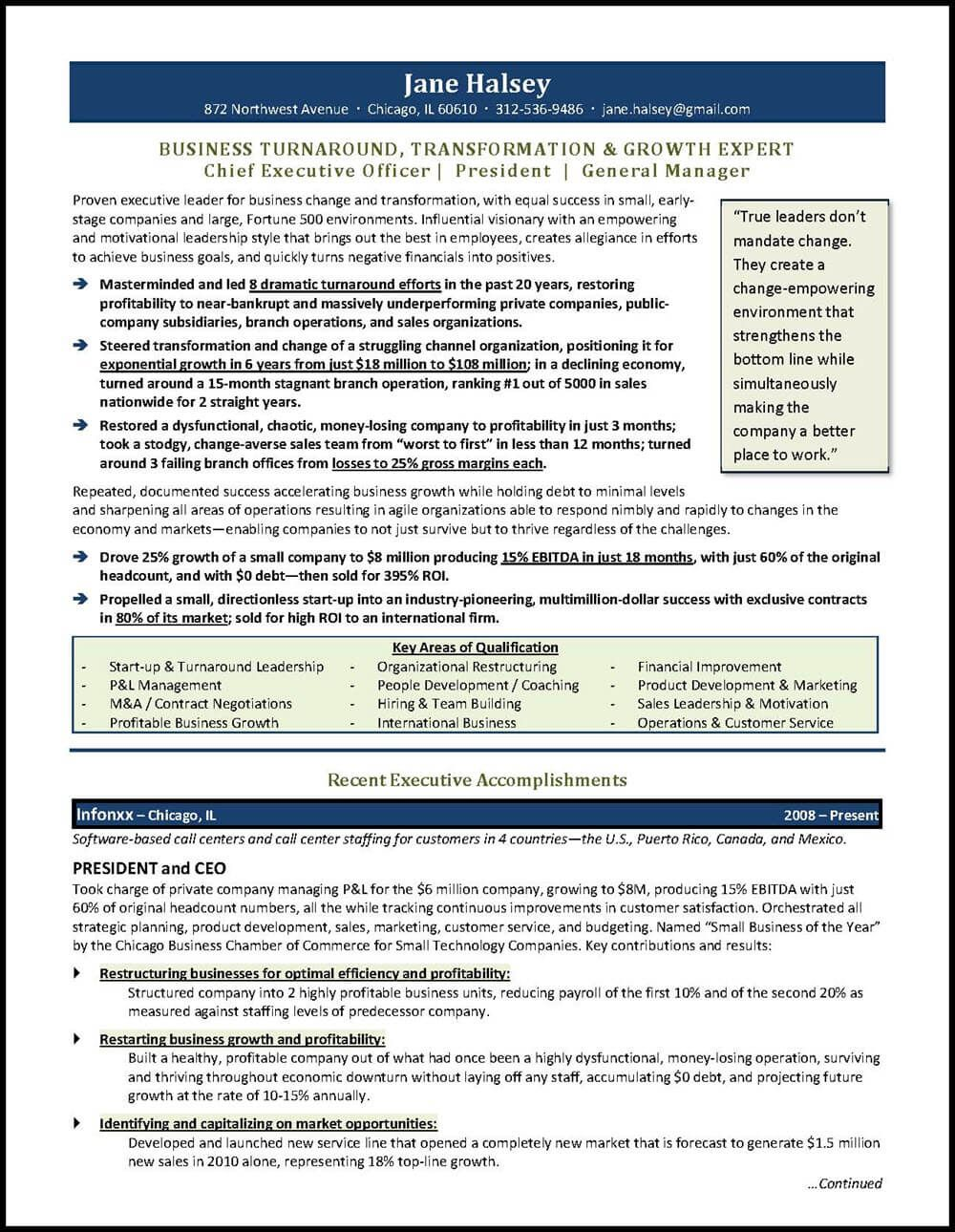 pin on career value based resume examples training coordinator objective cna template for Resume Value Based Resume Examples