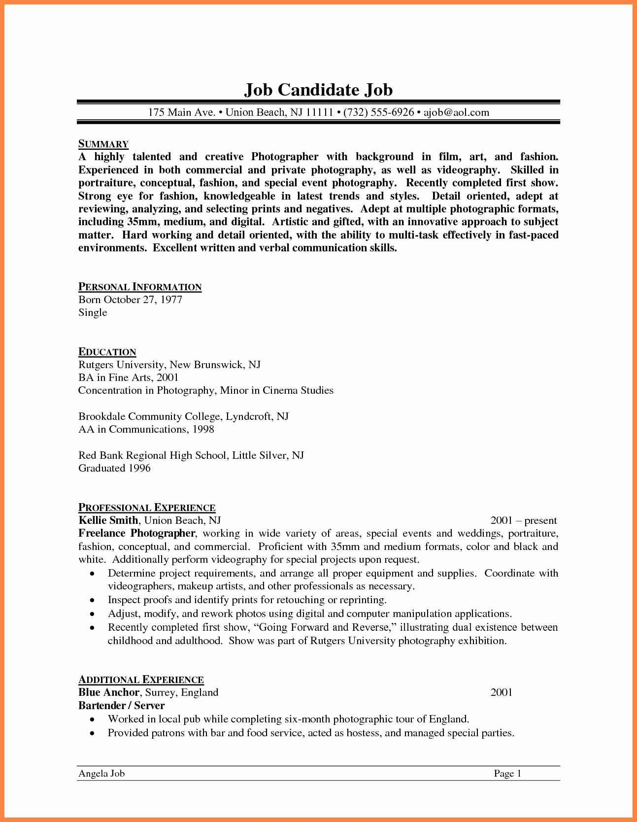 pin on create videographer job description resume cpm basic layout typing and service Resume Videographer Job Description Resume