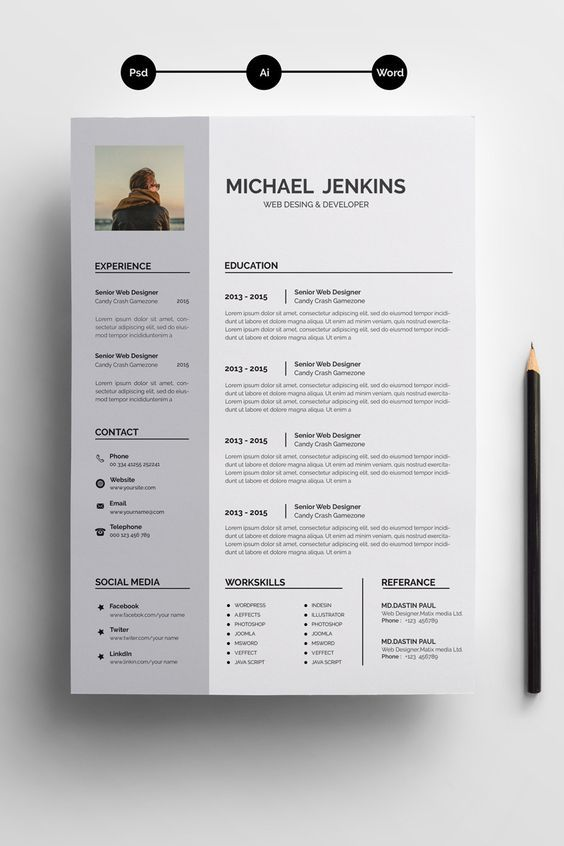 pin on design another word for resume best business template markdown sample work abroad Resume Another Word For Resume
